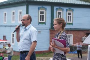 Kalinovka24-1440x964